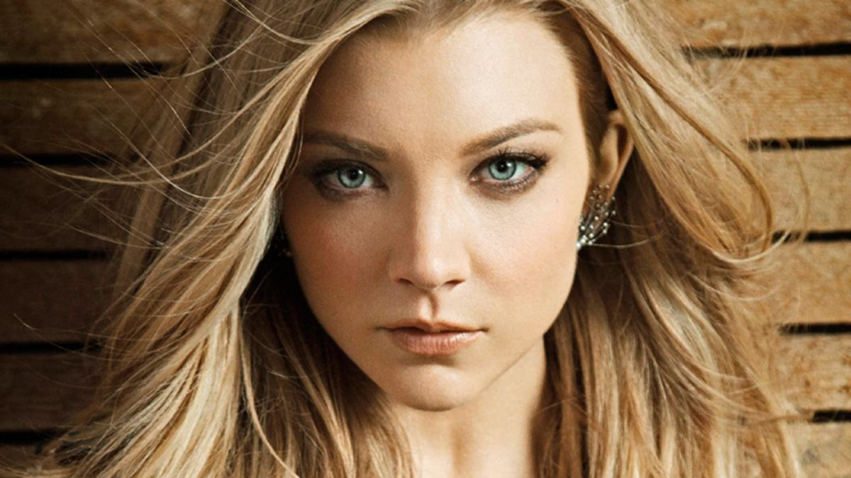 Natalie Dormer Joins New Horror Series PENNY DREADFUL: CITY OF ANGELS!